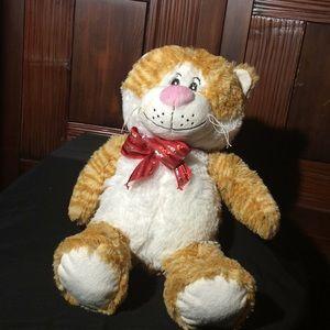 Other - Stuffed animal
